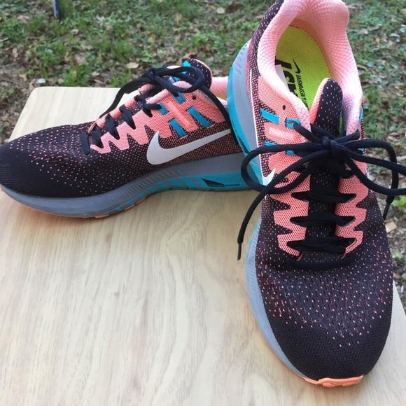 Nike Shoes | Nike Run Fast Lightweight